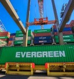 Evergreen Shipping Agency (America) Corp.
