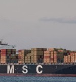 Mediterranean Shipping Co. USA Inc.